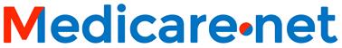 Medicare Enrollment Network – Medicare Insurance Professionals