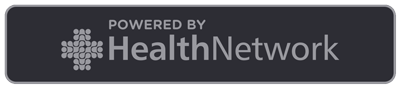 Powered by HealthNetwork