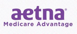 Aetna Medicare Advantage and Aetna Medigap Plans For 2019