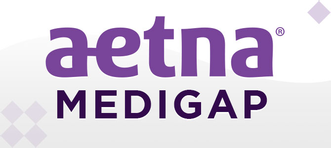 aetna medigap plans by state 2018