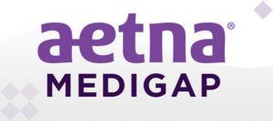 Aetna Medigap 2019